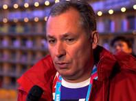 МОК предложили утвердить музыку Чайковского в качестве олимпийского гимна России
