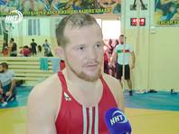 Российский боец Петр Ян из-за дисквалификации проиграл титульный бой