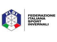 Делегация итальянских лыжников досрочно покинула чемпионат мира из-за коронавируса