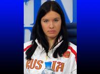 Мария Комиссарова получила перелом позвоночника со смещением во время Олимпиады-2014 в Сочи
