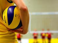 Федерация волейбола ждет разрешения WADA на проведение чемпионата мира в РФ