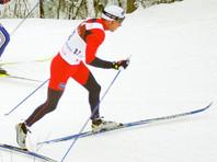 48-летний норвежский лыжник, олимпийский чемпион 2002 года в эстафете Андрес Окланд установил новый мировой рекорд по пройденным километрам на лыжах. Его достижение - 700 километров и 500 метров почти за 41 час