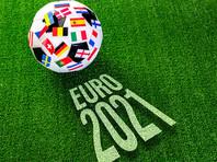 В Санкт-Петербурге во время чемпионата Европы по футболу не будет иностранных волонтеров