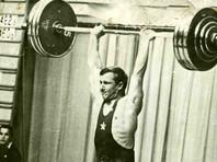 Скончался олимпийский чемпион по тяжелой атлетике Виктор Куренцов