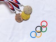 В Японии вновь заговорили об отмене Олимпиады из-за COVID-19