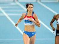 Двух российских героев Олимпиады дисквалифицировали за допинг