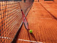 """Теннисный турнир """"Ролан Гаррос"""" стартует на неделю позже запланированного срока"""