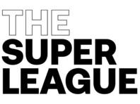 Европейская футбольная Суперлига развалилась через два дня после создания