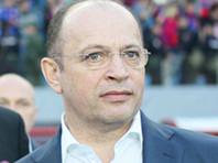 Президент Российской Премьер-лиги (РПЛ) Сергей Прядкин высказался против создания футбольной Суперлиги заявив, что этот турнир противоречит базовым ценностям футбола