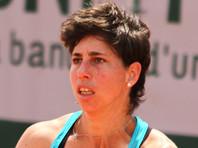 Карла Суарес-Наварро