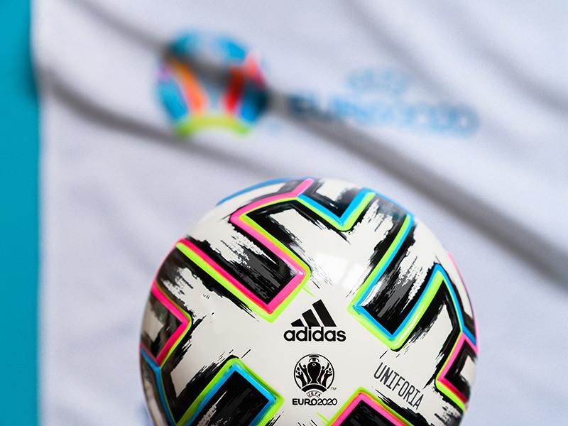 Сборная России по футболу перед ЕВРО-2020 сыграет с командами Польши и Болгарии