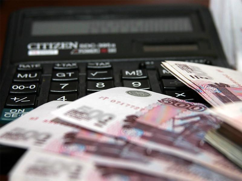 Совокупный чистый убыток российских футбольных клубов, которые выступают в сильнейшем дивизионе чемпионата страны, по итогам 2020 года составил 4,88 млрд рублей и увеличился на 16,1% по сравнению с предыдущим отчетным периодом, следует из данных ФНС