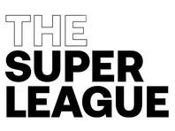 Клубы-основатели Суперлиги выдвинули встречные обвинения в адрес УЕФА