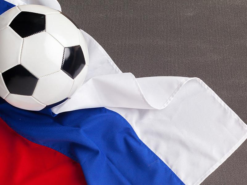 Российская премьер-лига (РПЛ) одобрила проведение матча за Суперкубок России по футболу в Калининграде