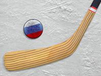 Клубы НХЛ не отпускают российских легионеров в национальную команду
