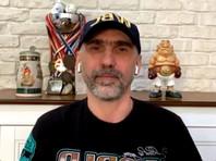 Украинский тренер Городничев рассказал о покупке олимпийских медалей в боксе