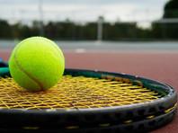 Казахстанского теннисиста оштрафовали на сумму, сравнимую с заработком за карьеру