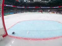 Канадские хоккеисты сенсационно уступили сборной Латвии на чемпионате мира (ВИДЕО)