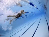 Российские пловцы ударно стартовали на чемпионате Европы в Будапеште