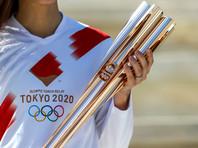 Экономисты подсчитали потери Японии в случае отмены Олимпиады