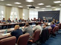 Совет Профессиональной футбольной лиги одобрил слияние с ФНЛ