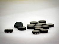 Российские юниоры разгромили чехов на молодежном чемпионате мира по хоккею