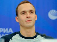 Пловец Антон Чупков стал чемпионом Европы на дистанции 200 м брассом