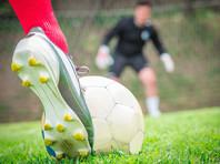 УЕФА близок к отмене правила выездного гола в плей-офф еврокубков