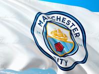 """""""Манчестер Сити"""" впервые в истории пробился в финал Лиги чемпионов УЕФА"""