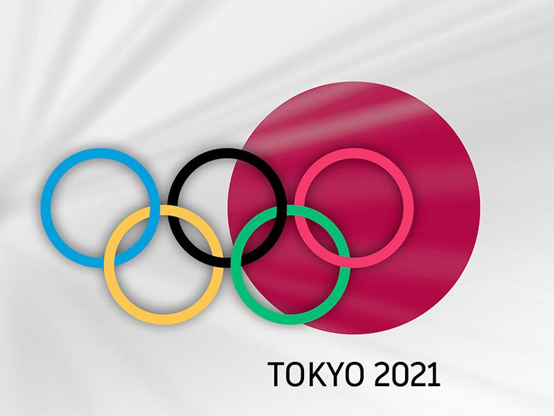 Почти 60% японцев выступают за отмену запланированных на лето Олимпийских и Паралимпийских игр в Токио, свидетельствуют данные исследования общественного мнения