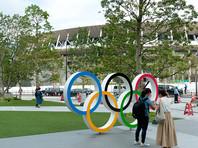 Официальный партнер Олимпиады в Токио призвал премьер-министра Японии отменить Игры