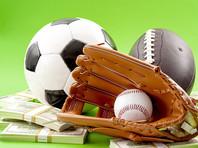 Журнал Forbes опубликовал рейтинг самых дорогих спортивных клубов мира. 50 команд в списке представляют только четыре вида спорта: американский футбол (26), баскетбол (9), футбол (9) и бейсбол (6)
