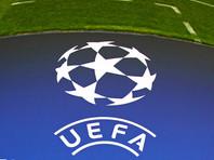 УЕФА выдвинул обвинения против клубов-ренегатов, пытавшихся создать Суперлигу