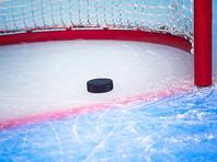 Тренерский штаб российской национальной команды назвал имена 26 хоккеистов, вошедших в состав сборной на чемпионат мира, который пройдет в Риге с 21 мая по 6 июня