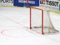 Российские хоккеисты проиграли швейцарцам, готовясь к чемпионату мира