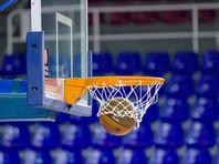 Московский ЦСКА остановился в полуфинале баскетбольной Евролиги