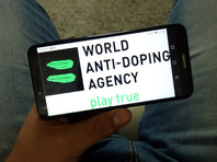 Правительство США пригрозило WADA прекращением финансирования