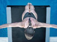 Сборная России упрочила лидерство на чемпионате Европы по водным видам спорта
