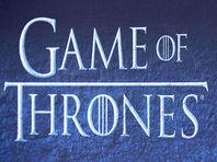 """В Сеть утекли названия последних эпизодов шестого сезона """"Игры престолов"""""""