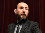 Генеральный директор Новосибирского государственного академического театра оперы и балета Владимир Кехман заработал за 2015 год порядка 11,3 миллиона рублей