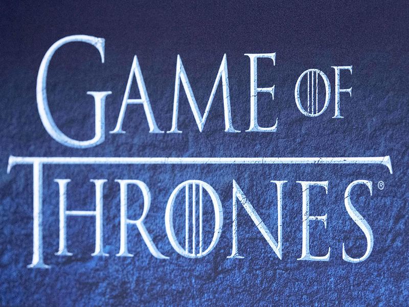 """Произошла утечка названий эпизодов шестого сезона """"Игры престолов"""", по которым можно понять содержание"""