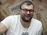 Пореченков предложил называть его Миша Крым - из-за регулярных съемок на полуострове