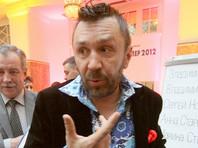 Глава комитета по туризму Петербурга выступил против культа Шнурова