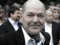 Актер Алексей Жарков скончался после продолжительной болезни
