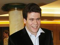 Известный российский пианист Денис Мацуев высказался на тему, которую не так давно поднял и плодотворно развил советский и российский певец Юрий Лоза
