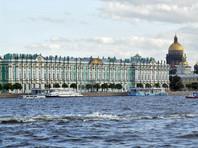 Счетная палата обнаружила превышение стоимости реставрации Эрмитажа на 140 миллионов рублей