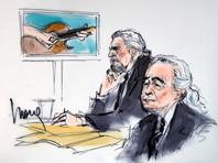 Суд присяжных снял с Led Zeppelin обвинения в плагиате
