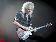 Музыканты Queen возмутились использованием песни We Are The Champions в  кампании Трампа
