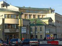 Московский Дом русского зарубежья получил из США уникальный архив русской эмиграции