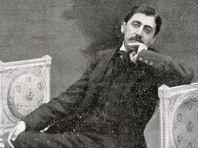 Архивы Пруста проданы на аукционе Sotheby's в Париже за 1,24 миллиона евро